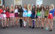 Jailbait Girls #6