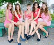 Jailbait Girls #7