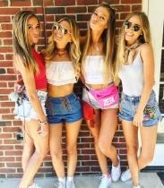Jailbait Girls #8