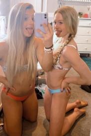Jailbait Girls #12