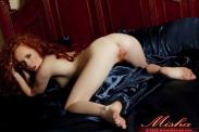 Erotic Mix #461