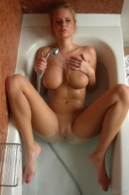 Erotic Mix #465