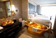 Zlatý hotel