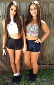Jailbait Girls #13