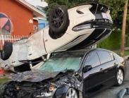 Dopravní nehoda #680
