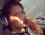 Pilotka Emilie