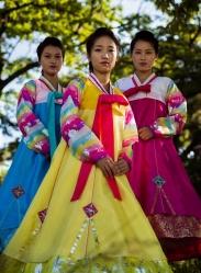 The Atlas of Beauty (S.Korea)