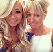 Matky a dcery
